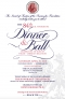 NY: Kosciuszko Foundation 84th Annual Fundraising Dinner and Ball