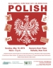 42nd Polish Heritage Day Celebration - Meet Parade Marshal & Miss Polonia & Junior Miss Polonia