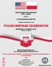Polish Heritage Celebration in New York at Brooklyn Borough Hall