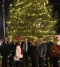 Christmas Parade and Tree Lighting in Copiague, LI